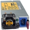 750W CS PLATINUM POWER SUPPLY