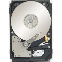 500GB SATA 7.2K RPM 6GBPS 2.5IN