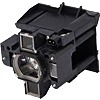 LAMP F/ CPWX8650W/B CPWU8600W/B