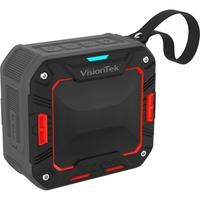 Bluetooth Wtrprf Speaker BTi65