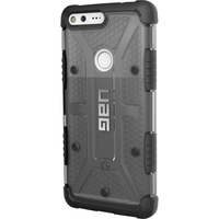 """Pixel XL 5.5"""" Plasma Case Ash"""