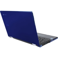 C738T R11 CB SnapShell Blue