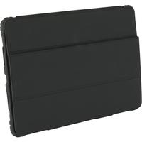 "iPad Pro 9"" Case Retail Blk"