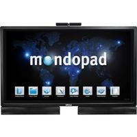 MONDOPAD M-TOUCH 57IN COLLAB