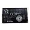 Wireless Battery for ACK40401