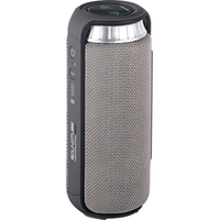 SOUND TUBE PRO BT WRLS SPEAKER