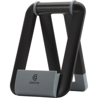 TABLET STAND FOR TABLETS AND