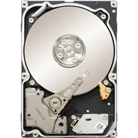 2TB SATA 6GB/S 7.2K RPM 64MB