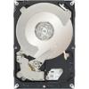 4TB DESKTOP SSHD SATA 5900 RPM