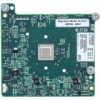 10GB 544M INFINIBAND ADAPTER