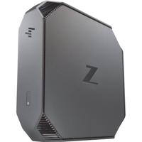 SMART BUY Z2G3M ZH3.2 1TB 8G