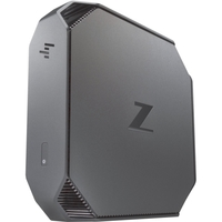 SMART BUY Z2G3M ZH3.4 258G 8G