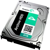 5TB SATA 5.9K 128MB 6G 3.5IN