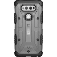 LG V20 Plasm Case Ash