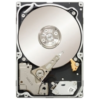 500GB SATA 6GB/S 7.2K RPM 16MB