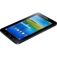 GALAXY TAB ELITE 7IN 8GB WIFI