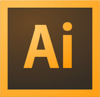 Illustrator CC Device License (12 Month Subscription) Mac/Windows