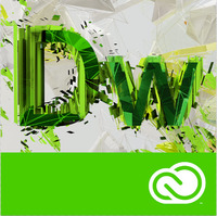Dreamweaver CC Device License (12 Month Subscription) Mac/Windows