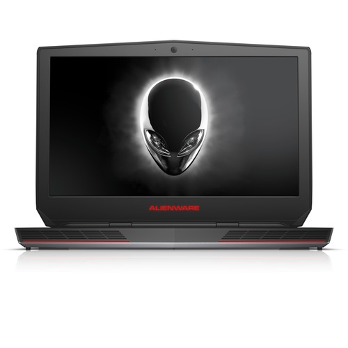 Dell Alienware 17 R4 AW 17
