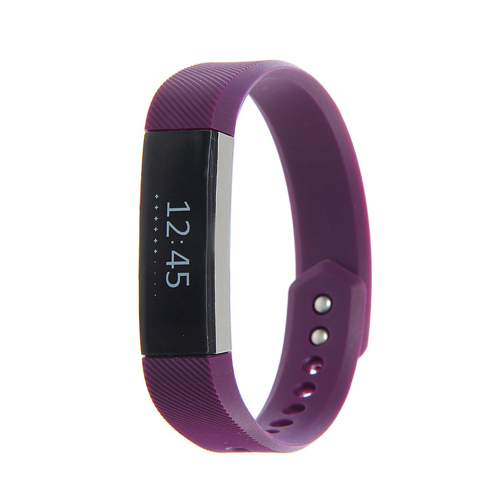 Fitbit Alta Smart Band Plum Small