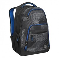 "17"" Tribune Backpack (GeoCache)"