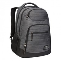 "17"" Tribune Backpack (Noise)"