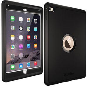 OtterBox iPad Air Defender Series Case