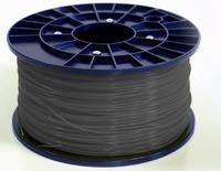1Kg Spool PLA Filament (Grey)