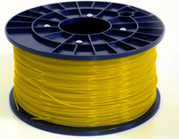 1Kg Spool PLA Filament (Gold)