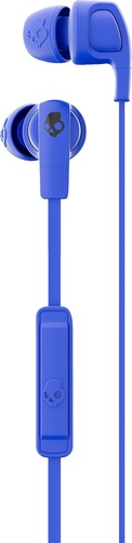 Skullcandy Smokin Bud 2 Street/Royal Blue/Dark Blue