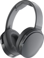 Skullcandy Hesh 3 Wireless Gray