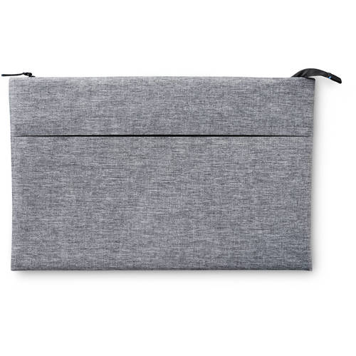 Wacom Soft Case (Medium - Dark Gray)