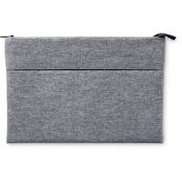 Wacom Soft Case (Large - Dark Gray)