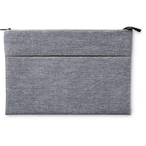 Wacom Soft Case (Large - Dark Gray)