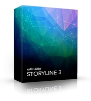 Storyline 3 (Electronic Software Delivery)