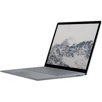 SURFACE LAPTOP I7 8GB 256GB PLATINUM