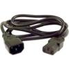 Belkin Power Extension Cord