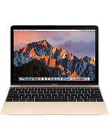 Apple 12-inch Macbook: 1.3GHz dual-core Intel Core i5, 512GB - Gold