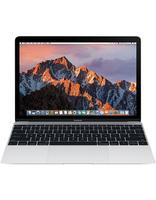 Apple 12-inch MacBook: 1.2GHz dual -core Intel Core m3, 256GB - Silver