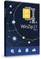 WinZip 21 Pro (Download)