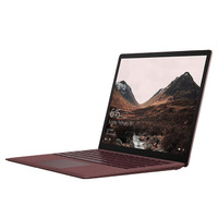 Surface Laptop Education Bundle (256 GB, Intel Core I5 - 8GB)