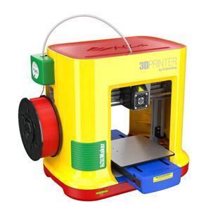 DaVinci Jr. 2.0 Mix 3D Printer
