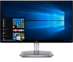 "Dell S2418H 24"" LED LCD Monitor - 16:9 - 6 ms"