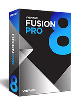 VMware Fusion Pro (Electronic Software Delivery)