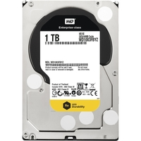"WD-IMSourcing - IMS SPARE RE WD1003FBYZ 1 TB 3.5"" Internal Hard Drive - 7200rpm - 64 MB Buffer - 1 Pack"