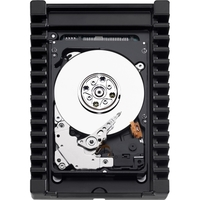 "NEW - WD-IMSourcing VelociRaptor WD1000DHTZ 1 TB 3.5"" Internal Hard Drive - 10000rpm - 64 MB Buffer"