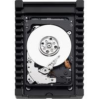 "WD-IMSourcing NOB VelociRaptor WD1000CHTZ 1 TB 2.5"" Internal Hard Drive - 10000rpm - 64 MB Buffer"