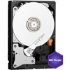 """WD Purple WD05PURZ 500 GB 3.5"""" Internal Hard Drive - SATA - 64 MB Buffer - 20 Pack"""