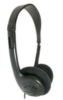 AE-833 On-Ear Headphones