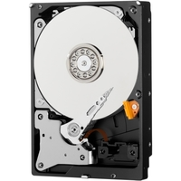 8TB RED SATA 6GB/S 5400 RPM